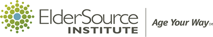 Elder Source Institute